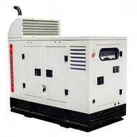 Дизельный генератор DJ 44 CP