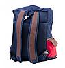 Детский школьный рюкзак, фото 2