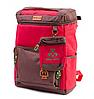 Детский рюкзак для школьников