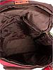 Детский рюкзак для школьников, фото 3