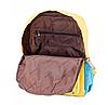 Детский рюкзак с мишкой 1615, фото 2