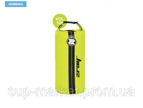 Гермомешок Z-Ray Waterproof Bag, 10L