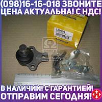 ⭐⭐⭐⭐⭐ Опора шаровая ФОЛЬКСВАГЕН (производство  Monroe) ГОЛЬФ  2,ДЖЕТТA  2, L29009