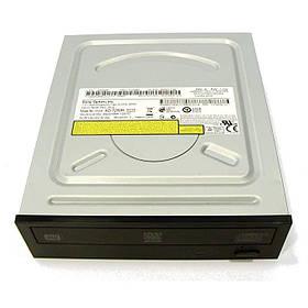 Привод DVD-RW Sony SATA