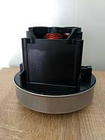 Двигатель (мотор) для пылесоса Philips, фото 1