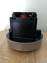 Двигатель (мотор) для пылесоса Philips