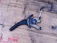 Ручка ручника Mitsubishi Lancer 9