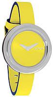 Nixon Pirouette Yellow A235-250