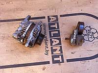 Генератор 1.6 и 2.0 Mitsubishi Lancer 9