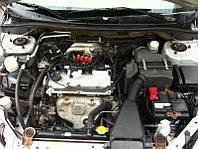 Дросельная заслонка 1.6 и 2.0 Mitsubishi Lancer 9