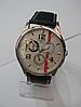 Мужски кварцевые наручные часы Tissot