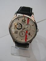 Мужски кварцевые наручные часы Tissot, фото 1