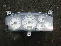 Панель приборов 1.6 и 2.0 мкп акп Mitsubishi Lancer 9