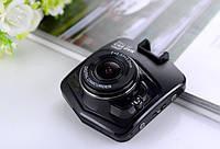 Видеорегистратор Blackbox DVR mini