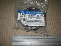 ⭐⭐⭐⭐⭐ Стакан опоры переднего амортизатора HYUNDAI/KIA AZERA, GRANDEUR, SONATA (производство  Mobis)  546293K000