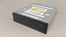 Привод DVD-RW Toshiba Samsung, SATA, фото 3