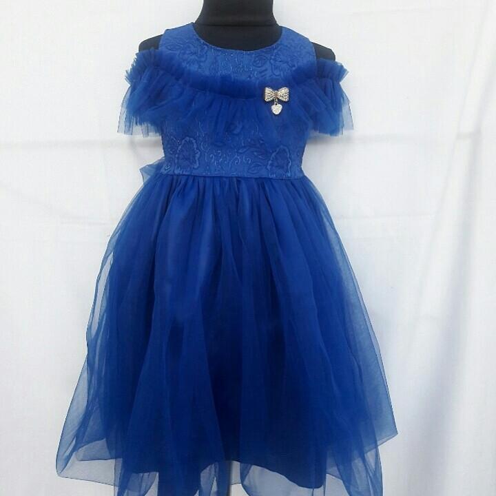 """Нарядные платье """"Леди"""" для девочки"""