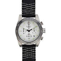 Electric Nato Fashion Watch DW01 (Men's)