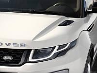 Запчасти Land Rover Ленд Ровер Range Rover в наличии бу Киев