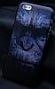 Чехол с горилой для Iphone 6 6S