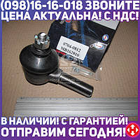 ⭐⭐⭐⭐⭐ Наконечник тяги рулевой МИТСУБИШИ CANTER левый (производство  GMB)  0704-0812