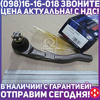 ⭐⭐⭐⭐⭐ Наконечник тяги рулевой ХОНДА JAZZ внешний левый (производство  GMB)  0705-0382