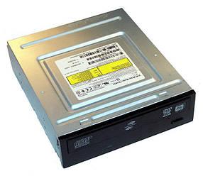 Привод DVD-RW HP, SATA