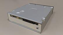 Привод DVD-RW HP, SATA, фото 2