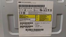 Привод DVD-RW HP, SATA, фото 3