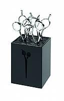 Подставка для инструментов, универсальная, черная, фото 1