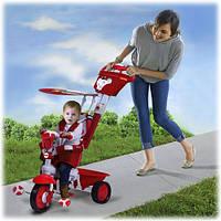 Велосипед трехколесный Royal Smart Trike 1570533