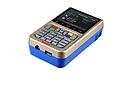 Freesat V8 Finder HD 1080P DVB-S2   прибор для настройки спутниковых антенн, фото 4
