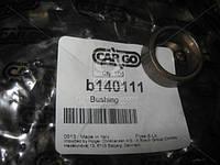 ⭐⭐⭐⭐⭐ Втулка стартера (пр-во Cargo) B140111
