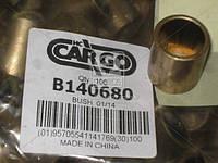 ⭐⭐⭐⭐⭐ Втулка стартера (пр-во Cargo) B140680