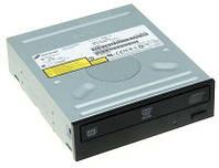 Привод DVD-RW Hitachi / LG, SATA