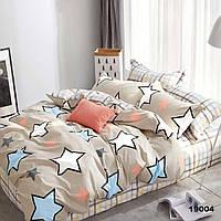 Подростковое постельное белье Вилюта 19004 ранфорс