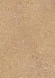 Пробковое покрытие Madeira Sand