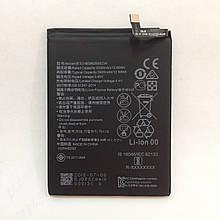 АКБ Huawei Honor 10 / HB396285ECW