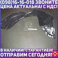 ⭐⭐⭐⭐⭐ Подкрылок передний  левый MAZDA 3 04- (пр-во TEMPEST)