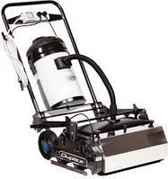 Машины для мойки эскалаторов Duplex 350 Professional