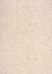 Пробковое покрытие Madeira White
