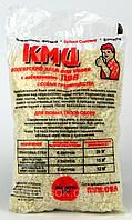 Клей для обоев КМЦ  универсальный 400 грамм
