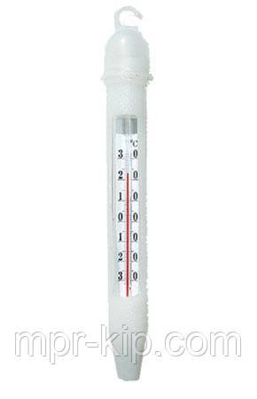 Термометри для холодильників ТС-7-М1 вик.6 ТУ 25-2022.0002-87 (з паспортами повірки) (-30...+30°С)