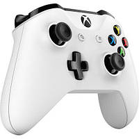 Microsoft Xbox Wireless Controller White (TF5-00004)