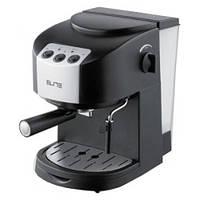 Кофемашина Elite 660. Профессионально бытовая. Производство Болгария