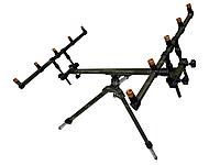 Род-под на 5 удилищ A28-3 Weida (Kaida)