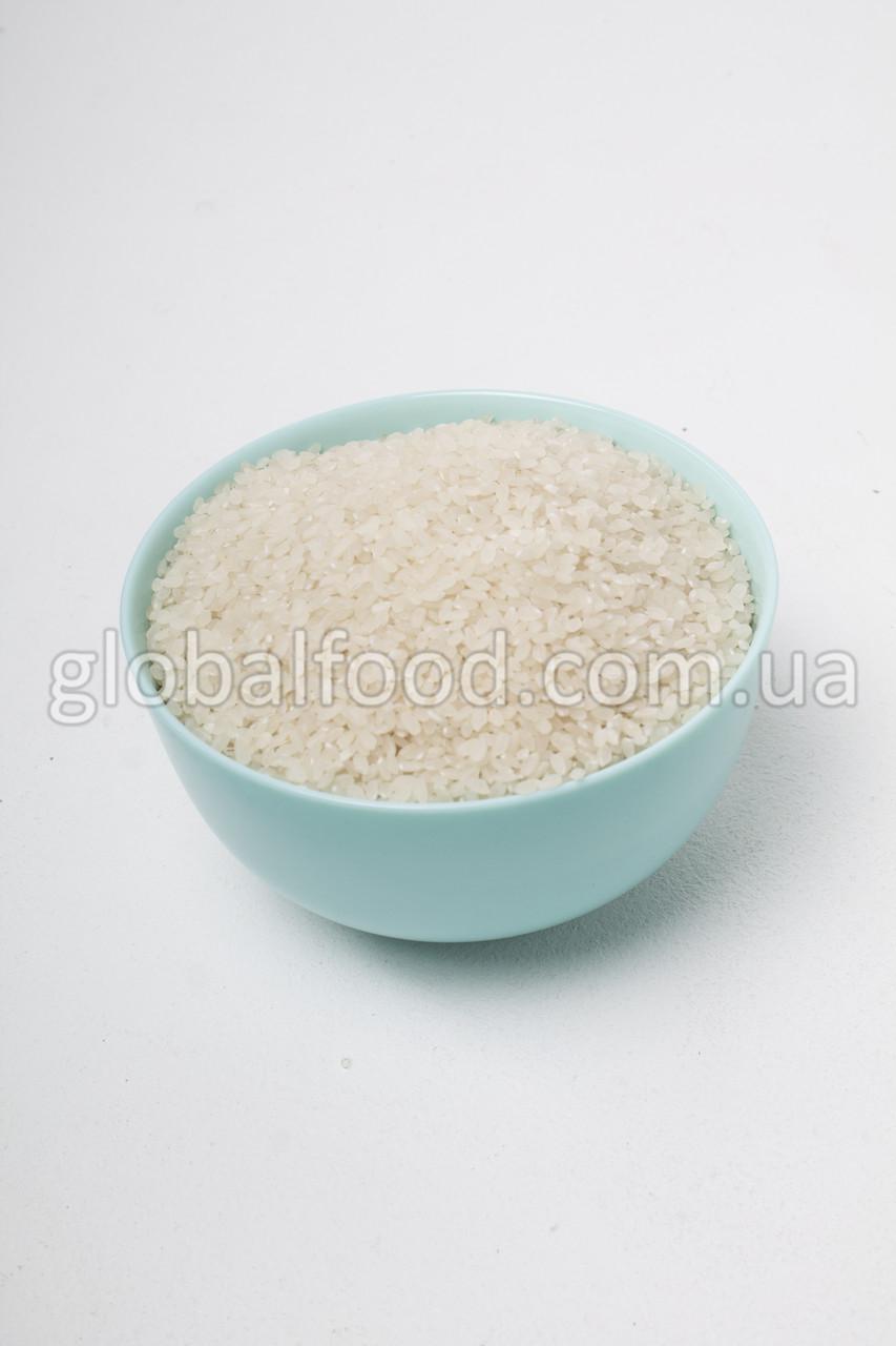 Рис для Суши  / весовая позиция