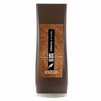 Шампунь-гель для волос и тела «Traveller», 200 мл
