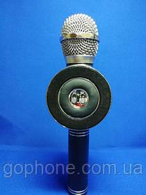 Микрофон Караоке WS-668
