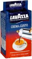 Кофе молотый Lavazza Crema e Gusto Gusto 250г
